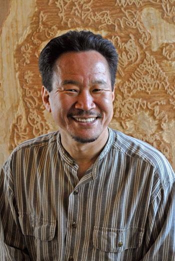 Keiji Shinohara